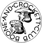 Boone and Crockett Club Logo