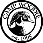 camp woodie  b-w (1)