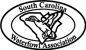 SC-Waterfowl-1-Color-Logo