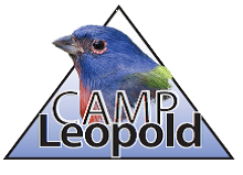 Leopold Logo for Vector.png