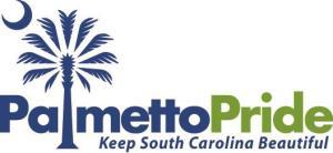 PalmettoPride Logo
