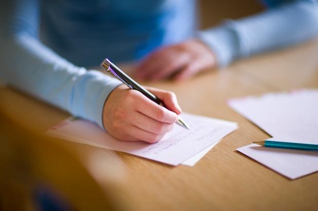 Essay Contest for Joey SzorosyScholarships