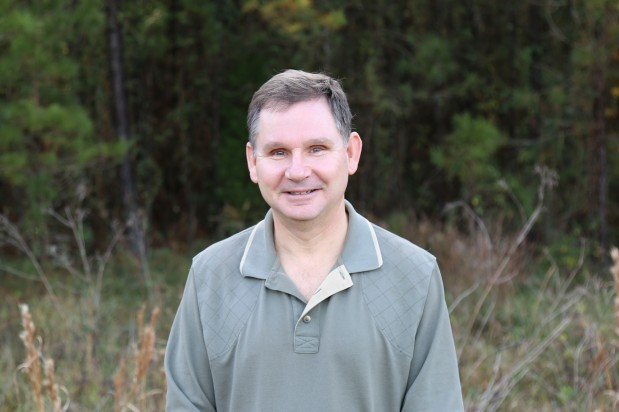 SCWA hires new Camp WoodieDirector