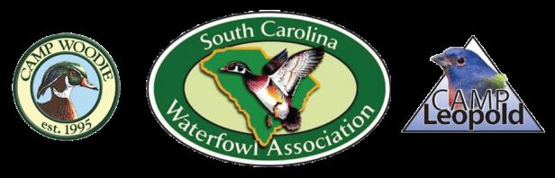 SCWA COVID-19 Update from CEO, DavidWielicki